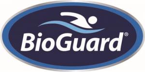 bioguard-logo-300x149