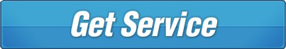 get-service