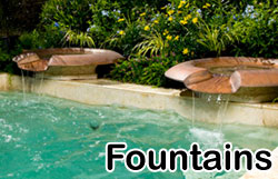 if-fountains