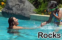if-rocks