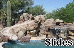 if-slides