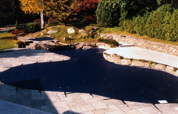 Anchor 3 Hot Tubs In Ground Pools Portable Spas Dealer San Angelo Tx